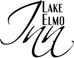 Lake Elmo Inn